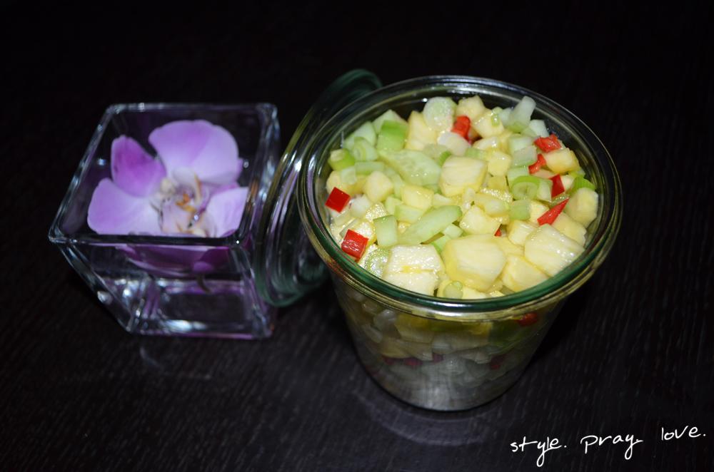 ananas-gurken-salsa-6-spl