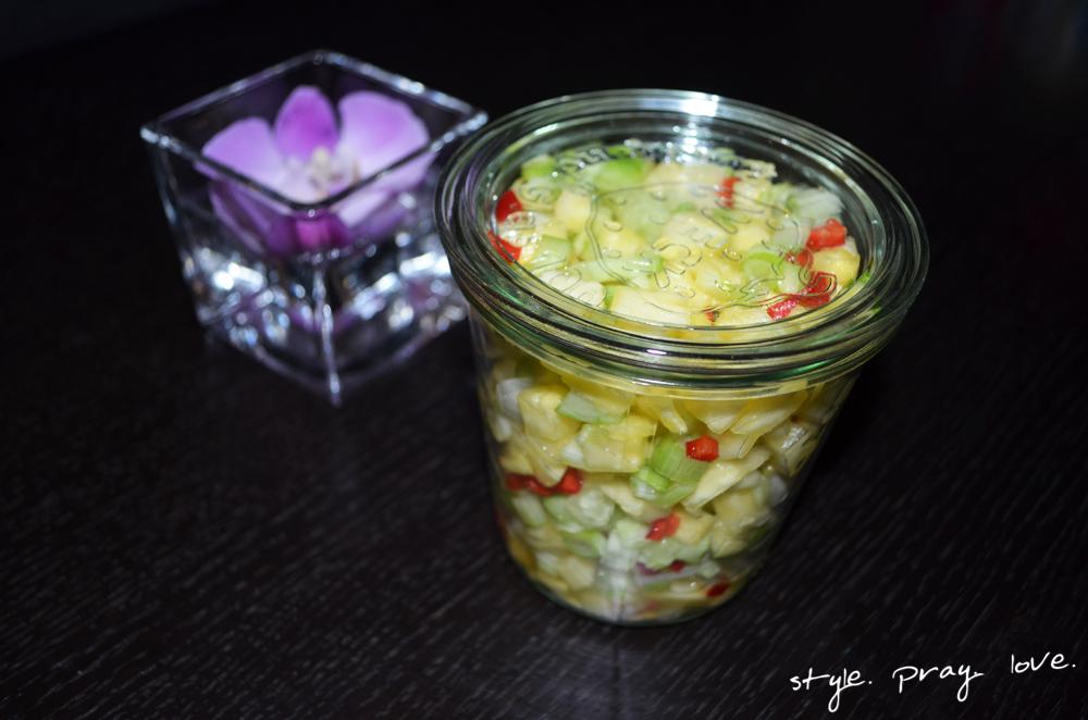 ananas-gurken-salsa-7-spl