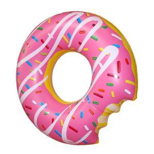 donut-ma-ku-handel