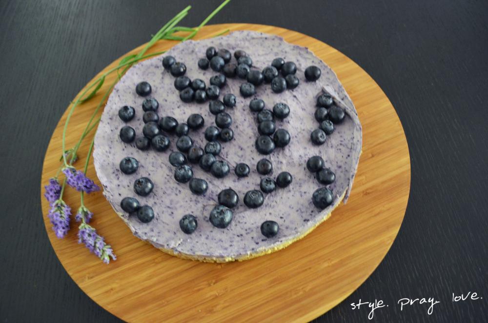no-bake-cake-blaubeer-nusskuchen-1-spl