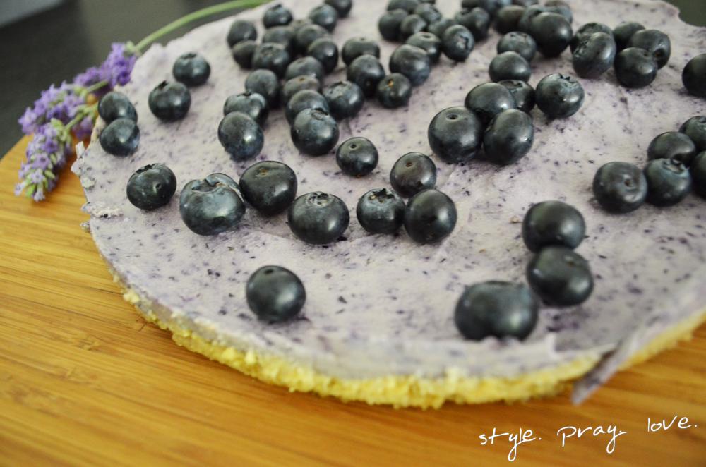 no-bake-cake-blaubeer-nusskuchen-3-spl