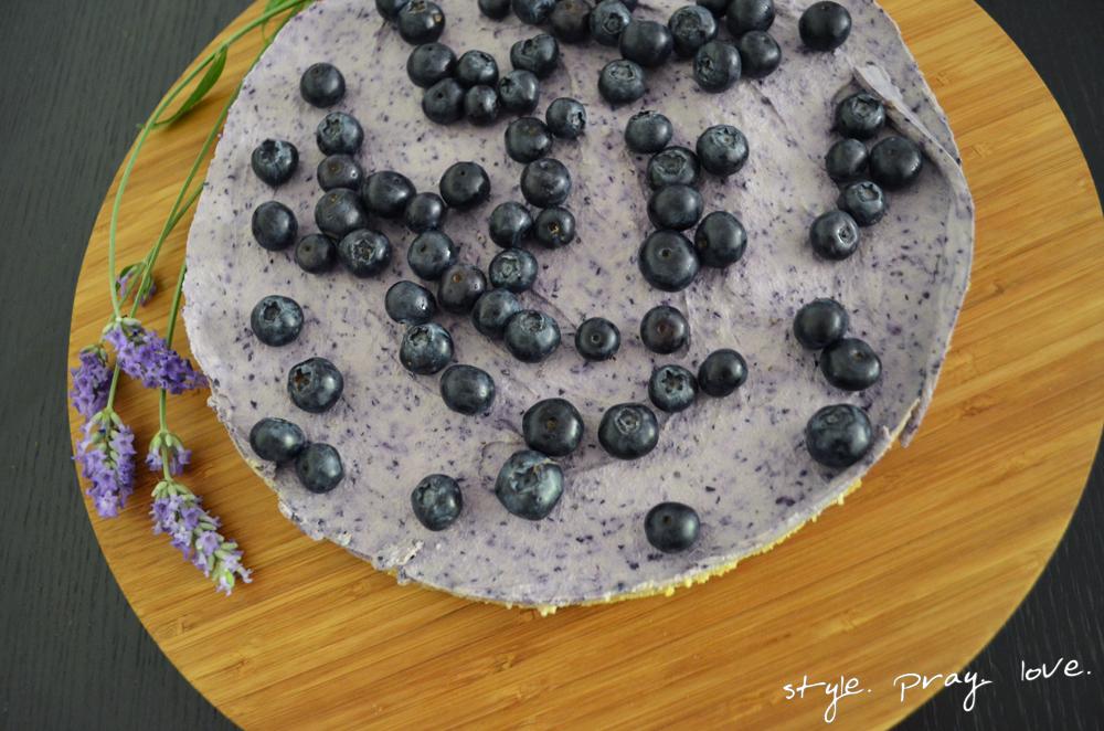 no-bake-cake-blaubeer-nusskuchen-4-spl