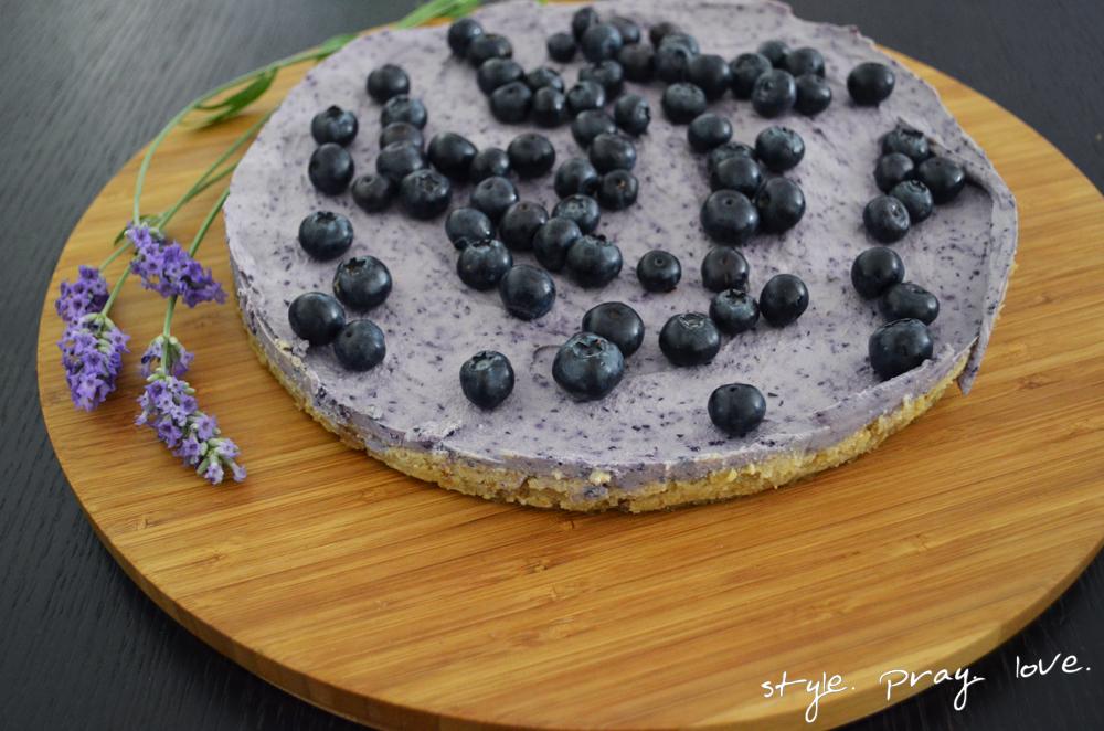 no-bake-cake-blaubeer-nusskuchen-5-spl