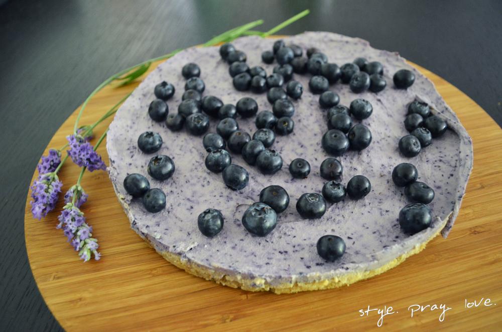 no-bake-cake-blaubeer-nusskuchen-6-spl