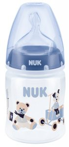 nuk-babyflasche-s
