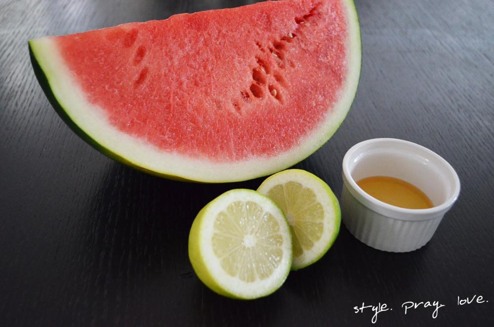wassermelonen-eis-3-spl
