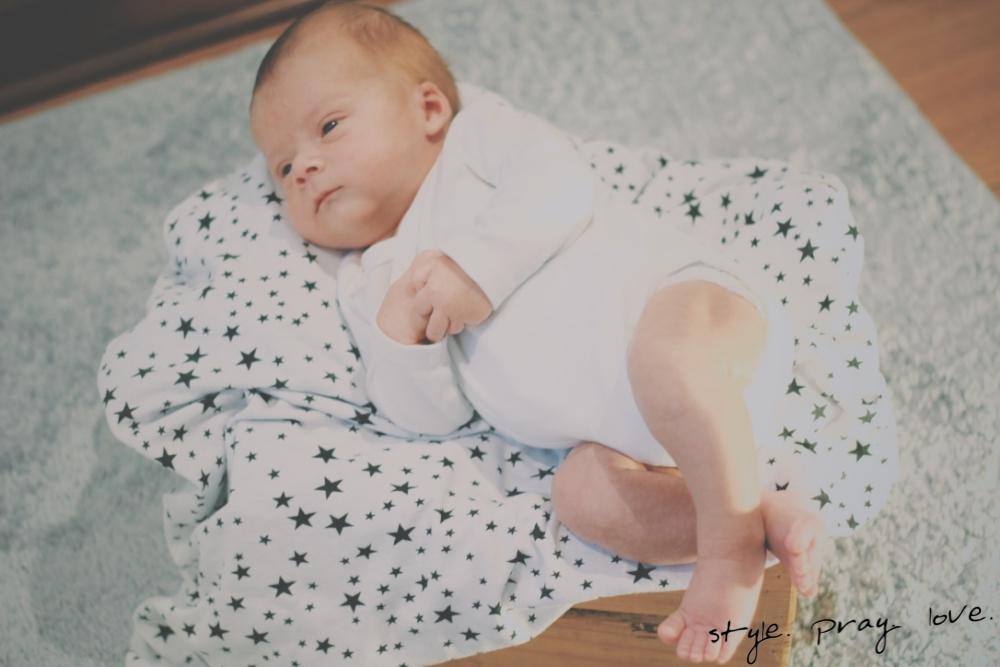 Babyfotos-Arthur-1