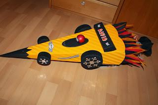 schultüte-rennauto