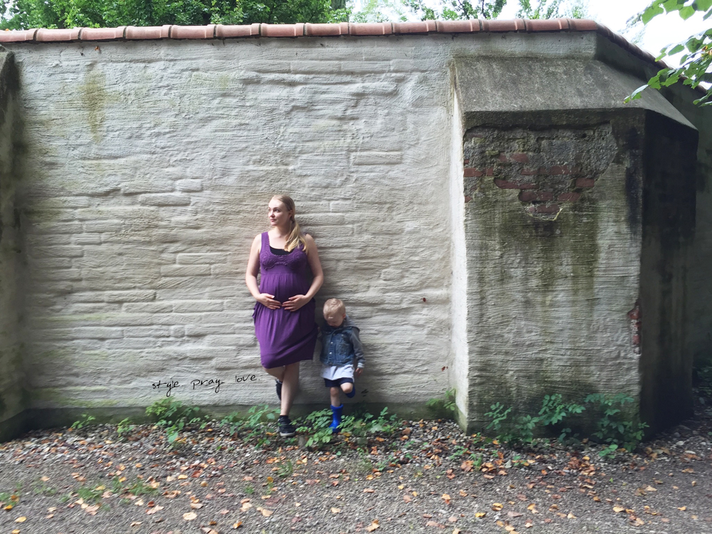 schwangerschafts-ankuendigung-1-spl