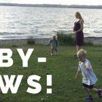 Baby-News: Wann kommt Baby Nr. 3?