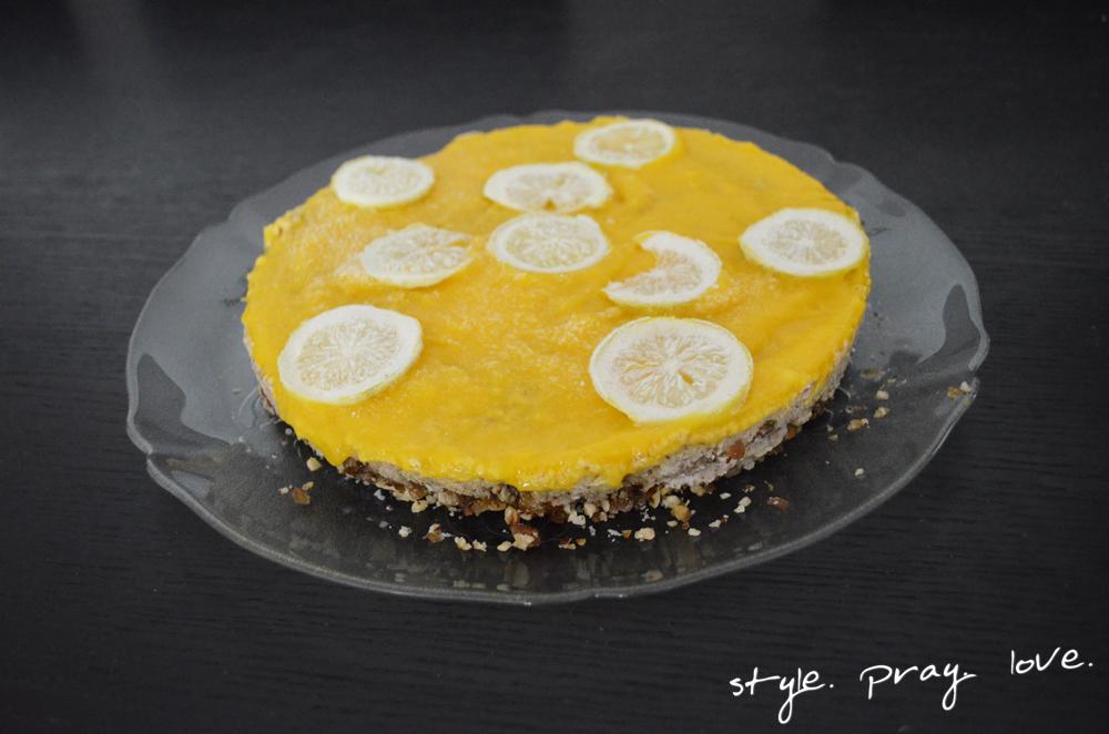 veganer-mango-zitronen-cheesecake-2-spl