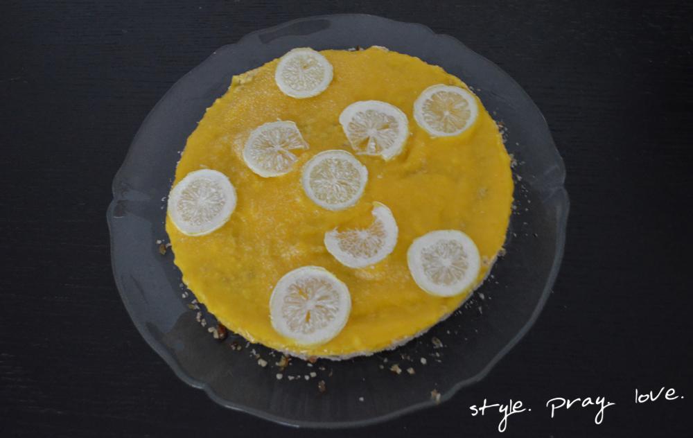 veganer-mango-zitronen-cheesecake-3-spl