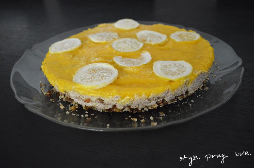 veganer-mango-zitronen-cheesecake-4-spl