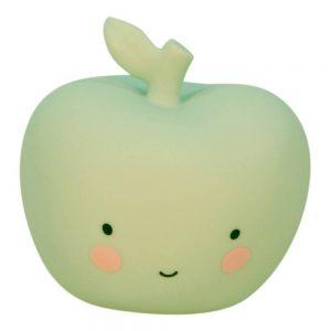 nachtlicht-apple