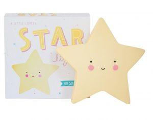 nachtlicht-stern