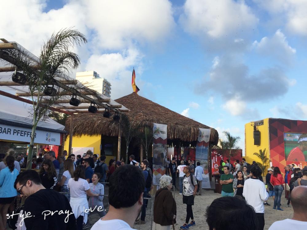 olympia-rio-2016-2