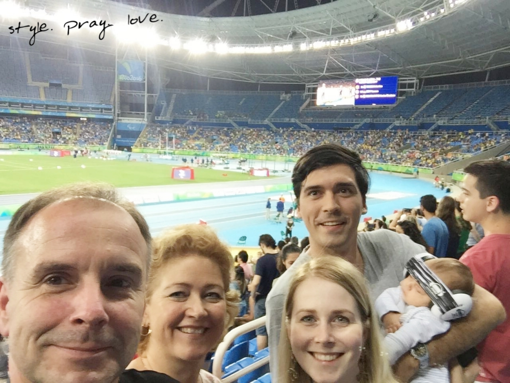 olympia-rio-2016-3