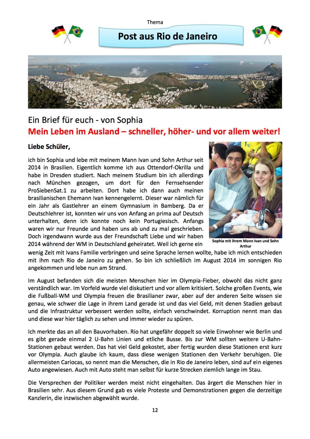 rio-olympia-schuelerzeitung-10