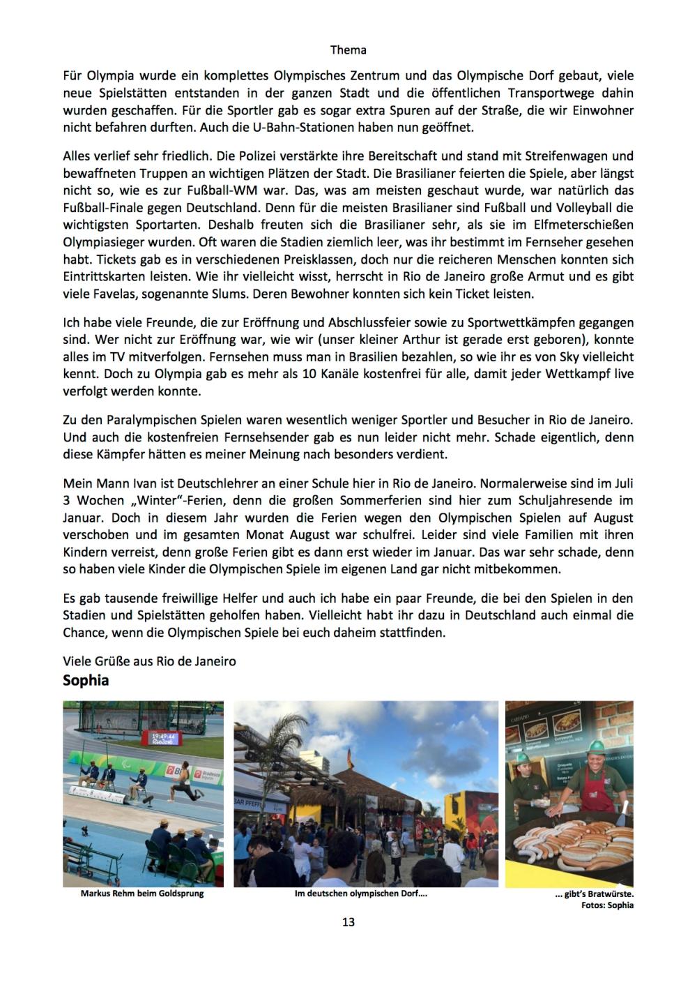 rio-olympia-schuelerzeitung-11