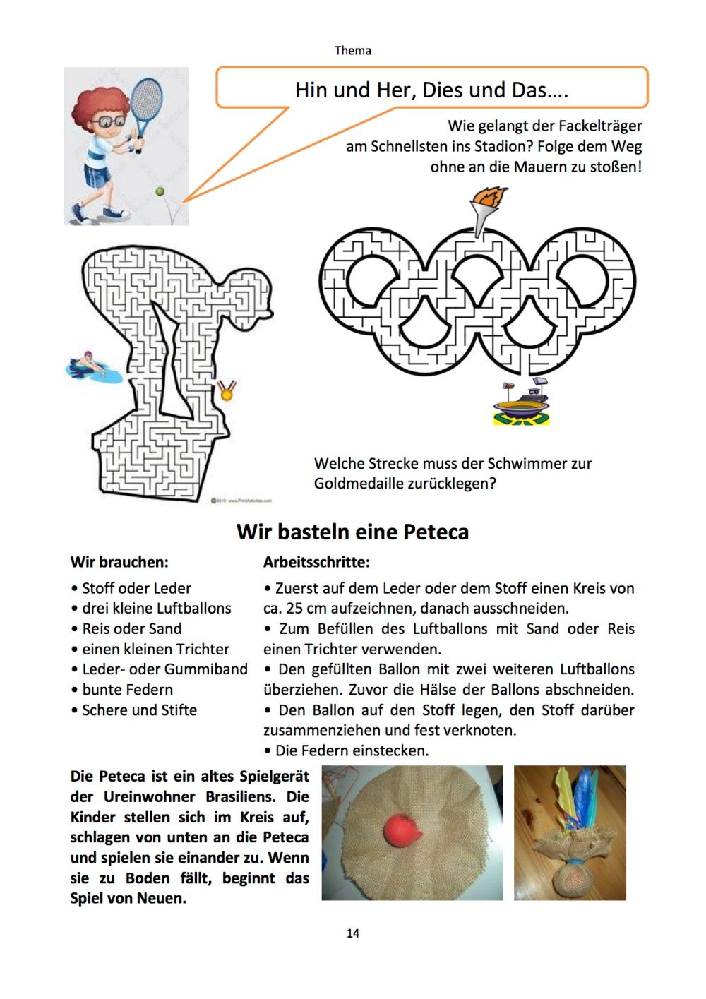 rio-olympia-schuelerzeitung-12