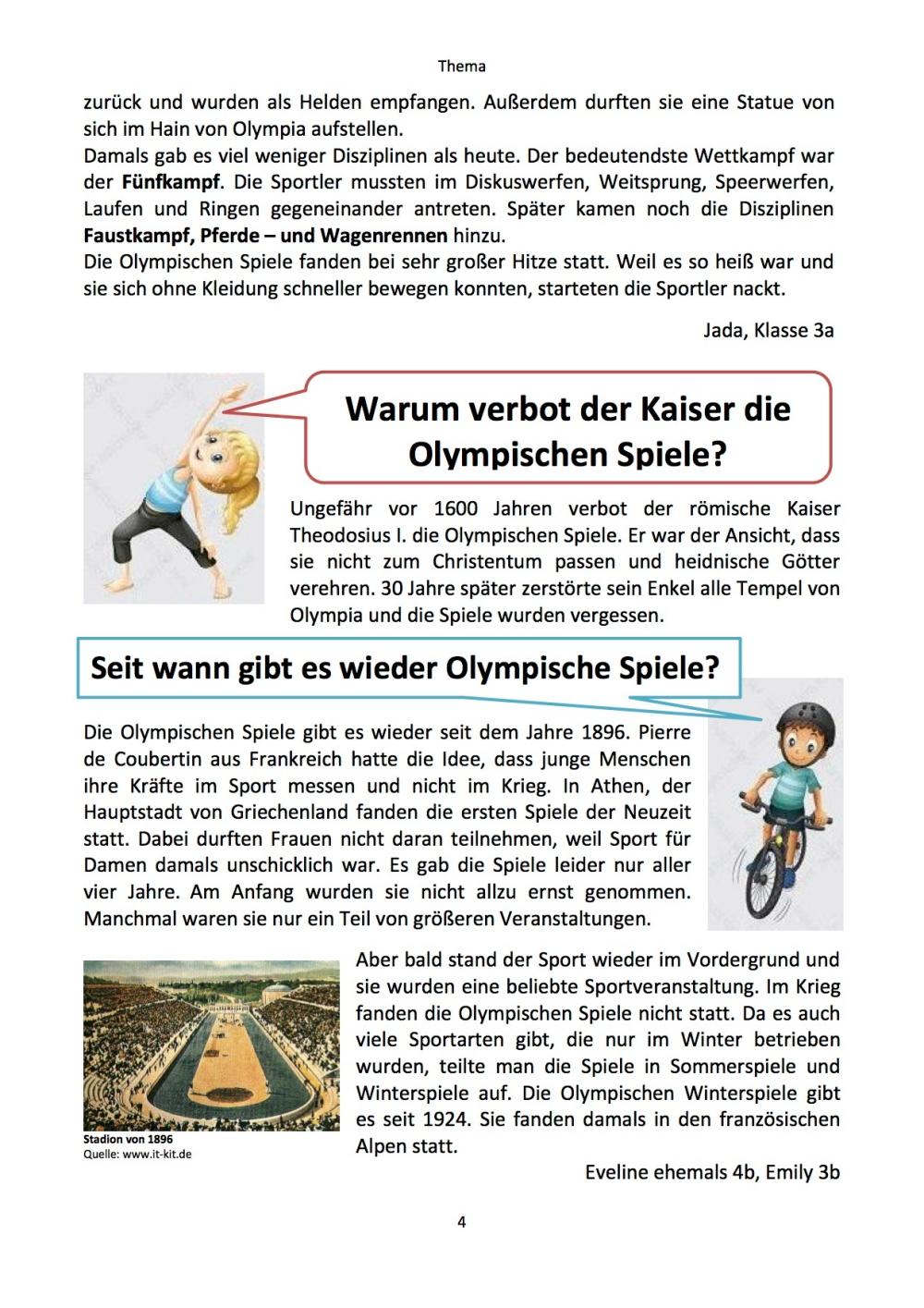 rio-olympia-schuelerzeitung-2