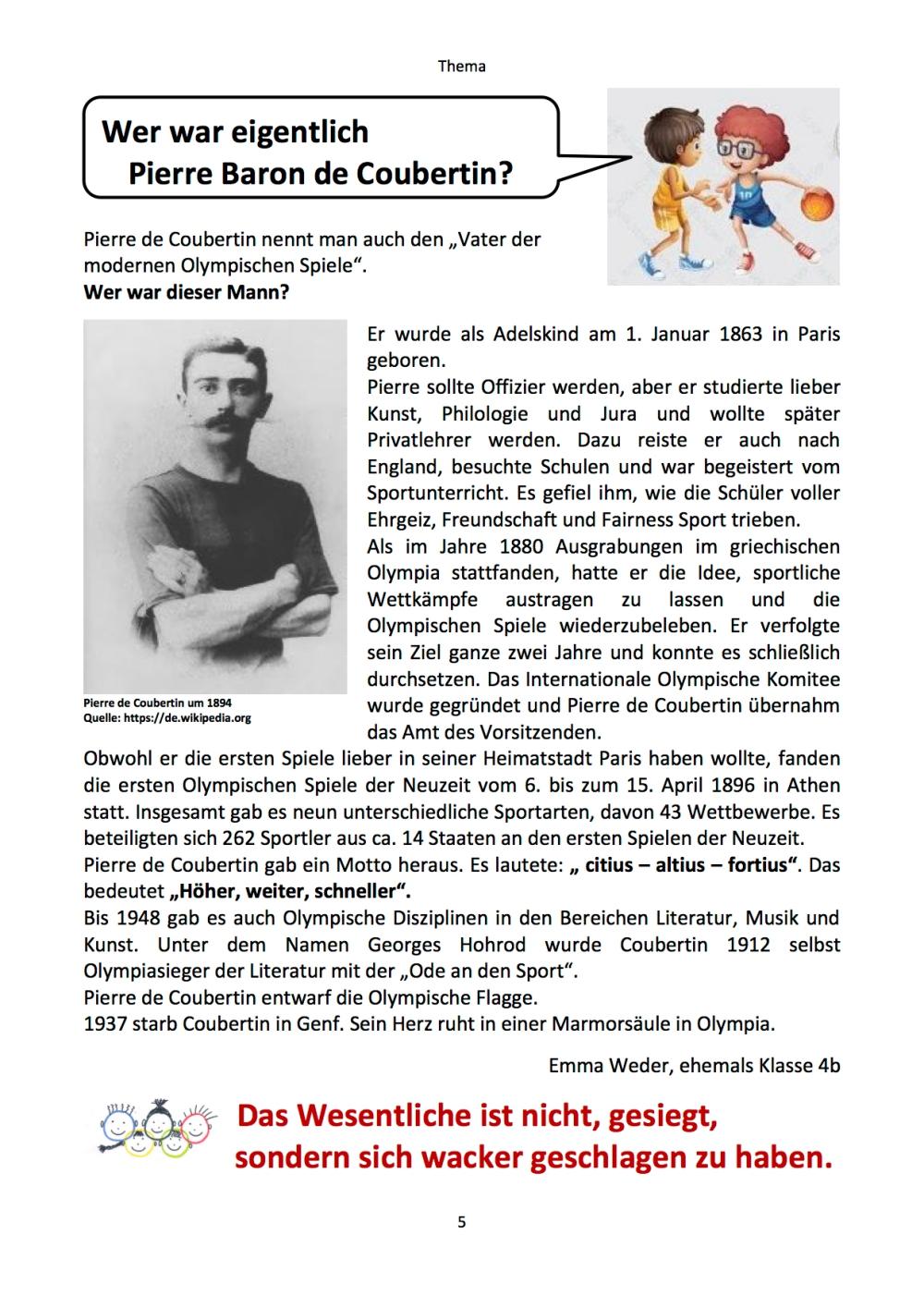 rio-olympia-schuelerzeitung-3