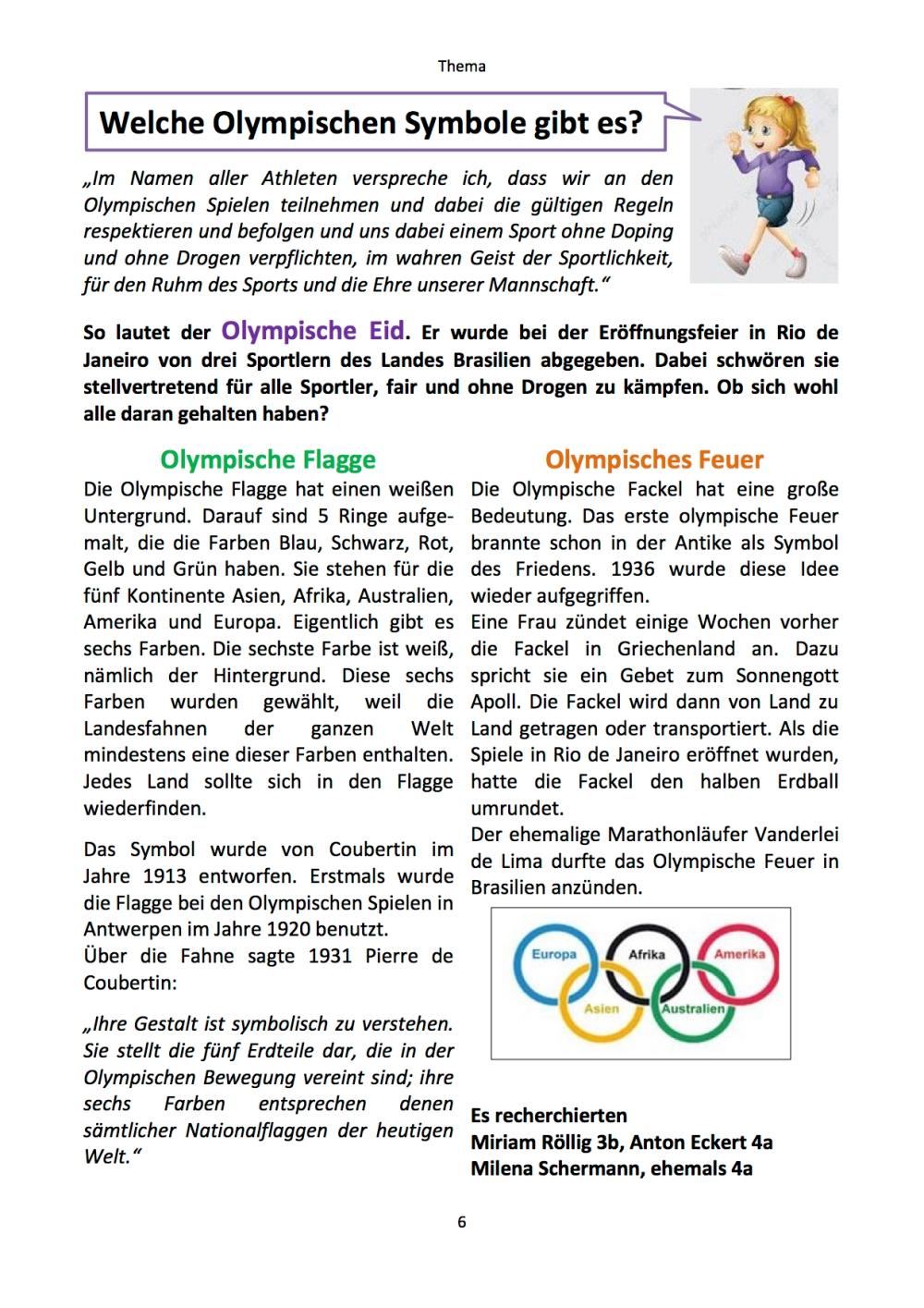 rio-olympia-schuelerzeitung-4