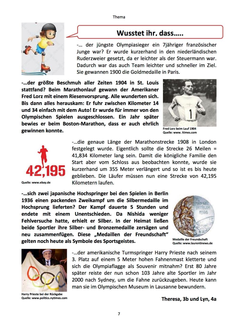 rio-olympia-schuelerzeitung-5