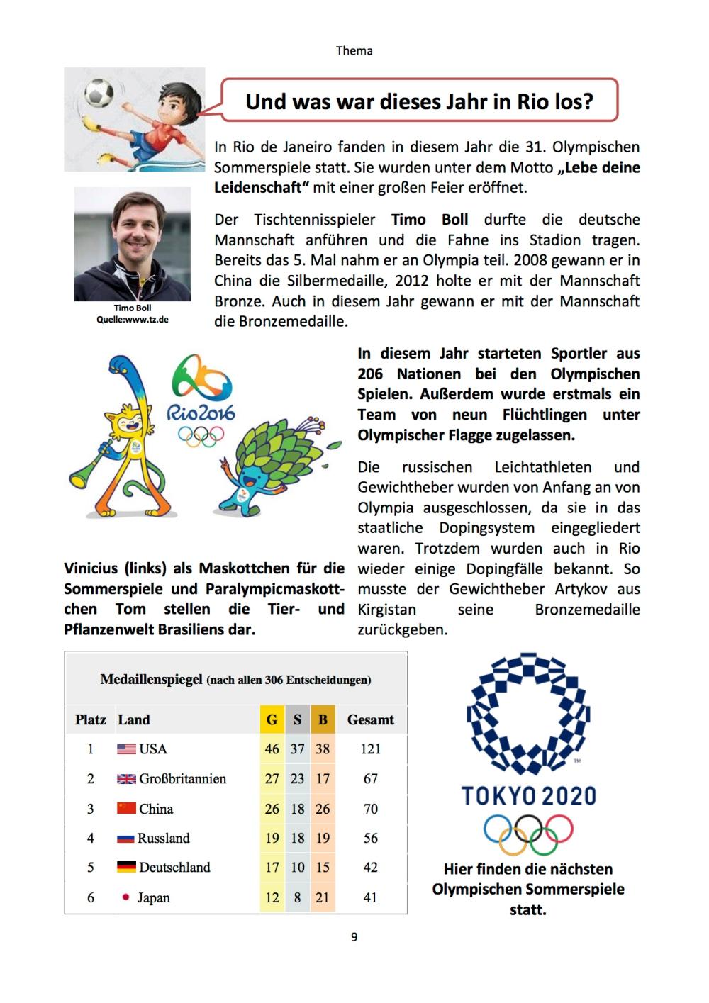 rio-olympia-schuelerzeitung-7