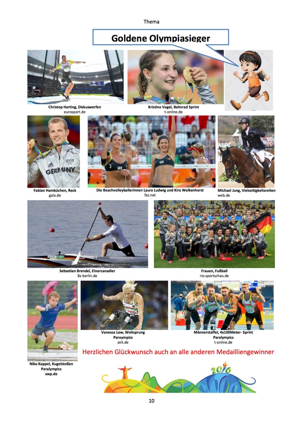 rio-olympia-schuelerzeitung-8