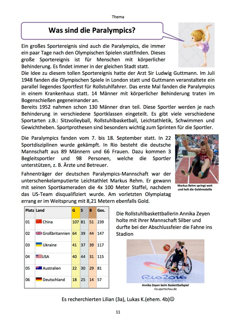 rio-olympia-schuelerzeitung-9