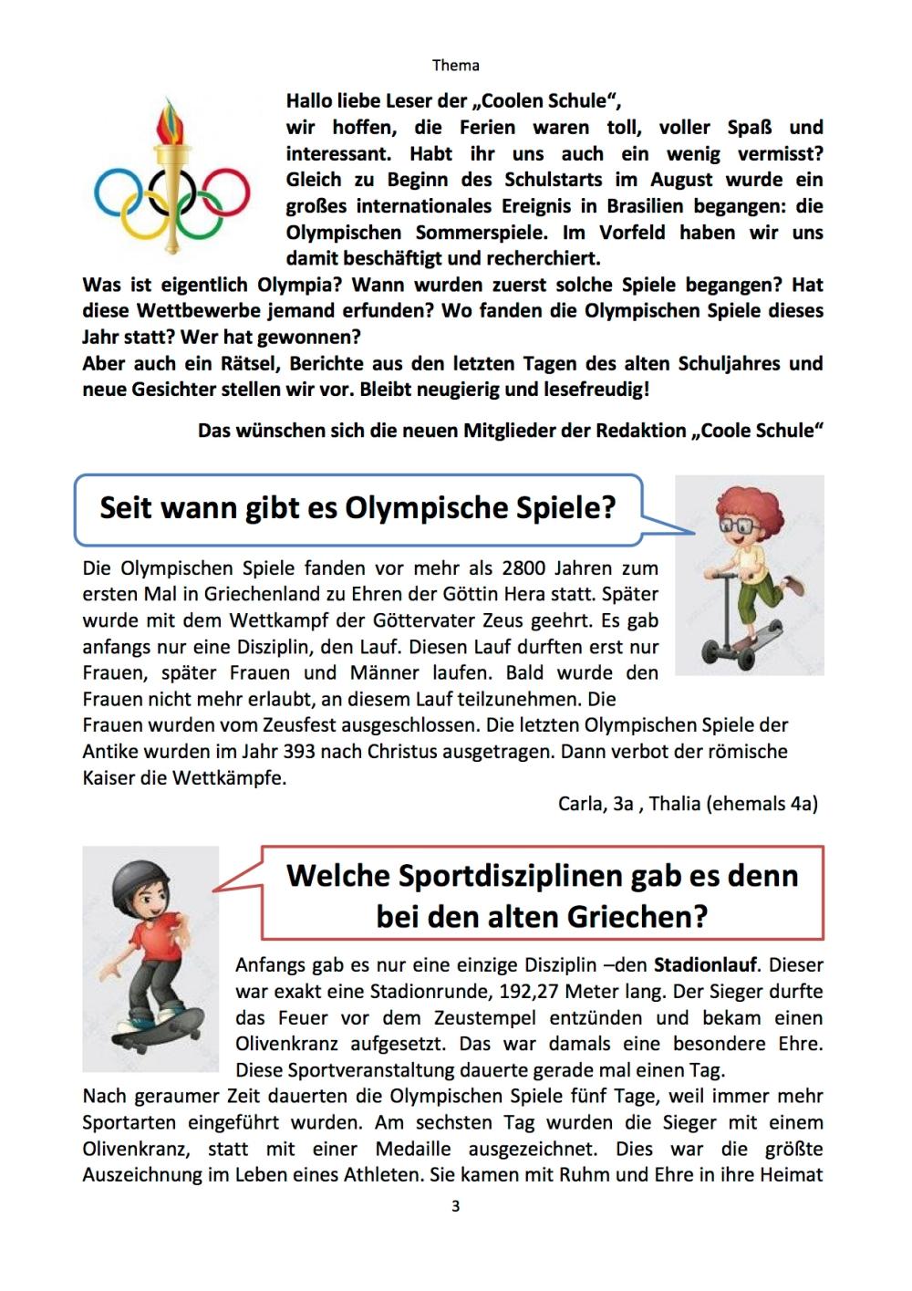 rio-olympia-schuelerzeitung