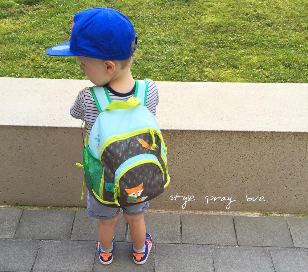kindergarten-mitbring-liste-2-spl