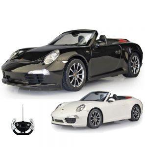 rennauto-ferngesteuert-rc-porsche-911-carrera-s
