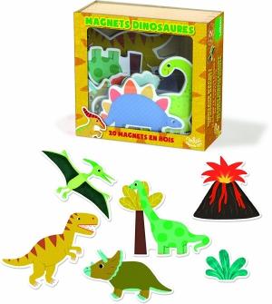 20-bunte-dinosaurier-magneten