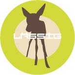 logo-mittel-rgb