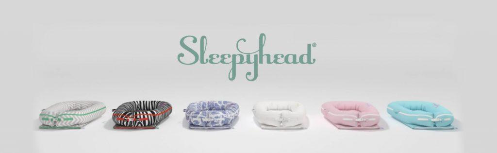 sleepyhead-11