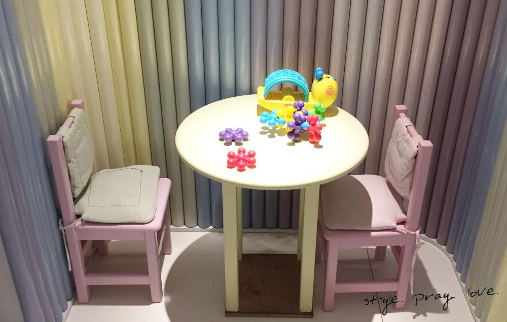 stillraum-nursery-rio-3