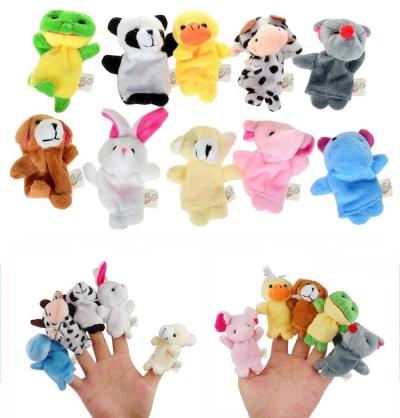 bomio-baby-fingerpuppen-set
