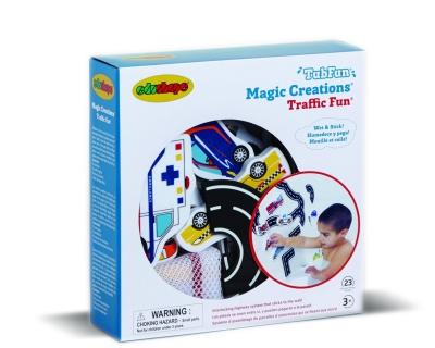 edushape-badewannen-spielzeug-traffic-fun
