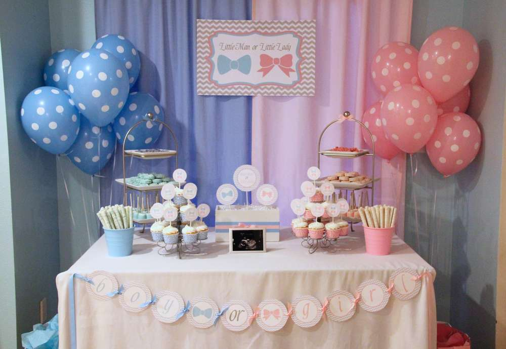 gender-reveal-party-2-catchmyparty-com
