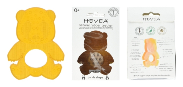 hevea-natural-rubber-panda-teether