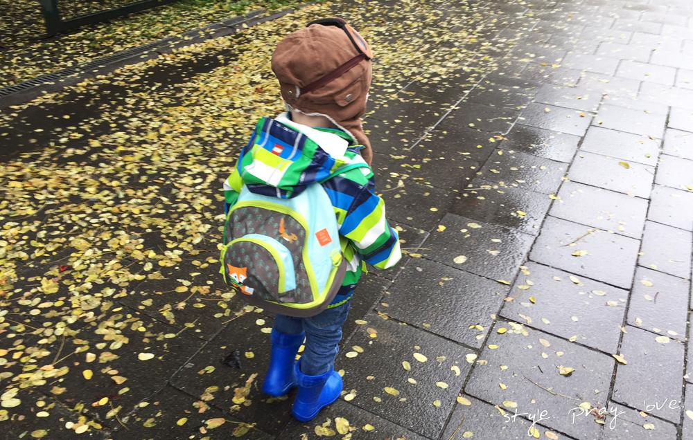 kindergarten-rucksack-fuchs-laessig-1-spl