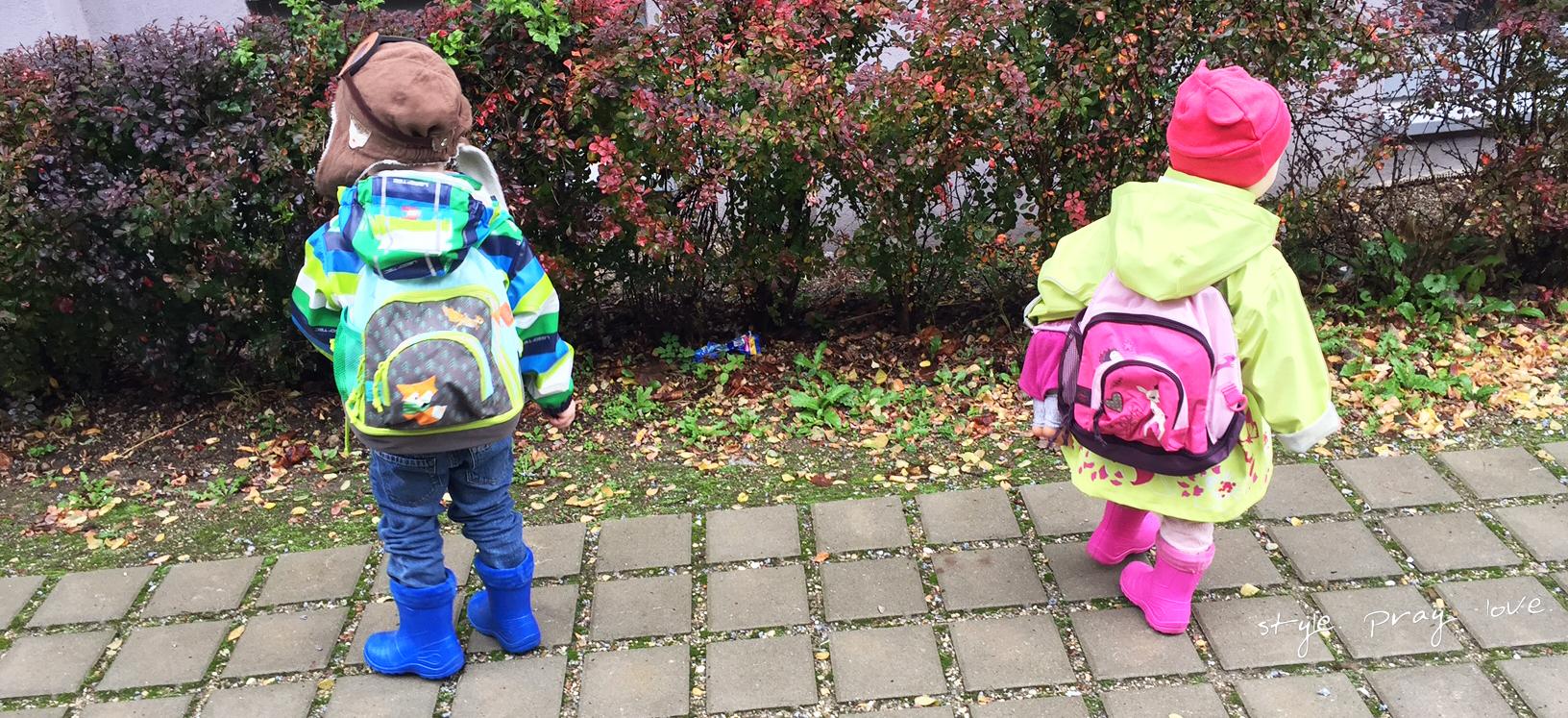 kindergarten-rucksack-fuchs-laessig-3-spl