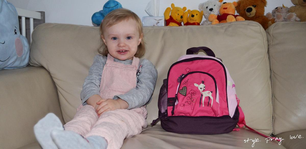 kindergarten-rucksack-fuchs-laessig-4-spl