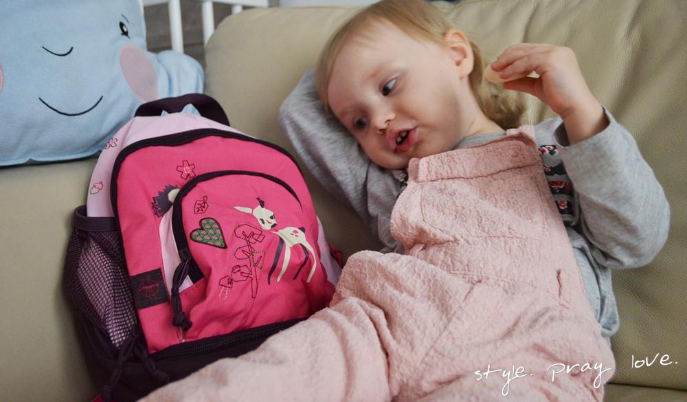 kindergarten-rucksack-fuchs-laessig-5-spl