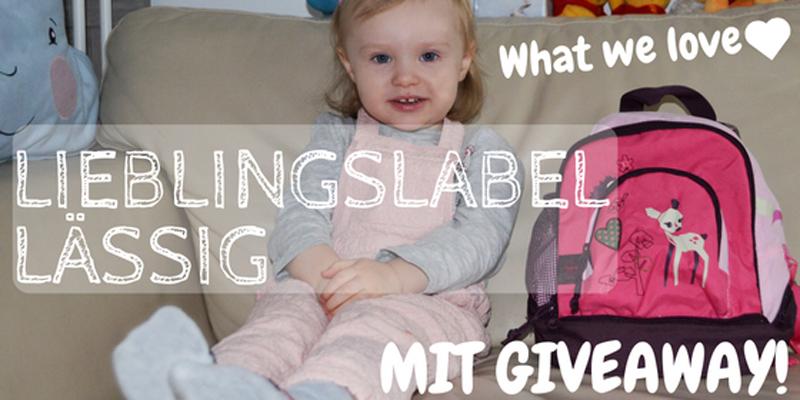 What we love: Mompreneur Claudia Lässig über Muttersein und mehr