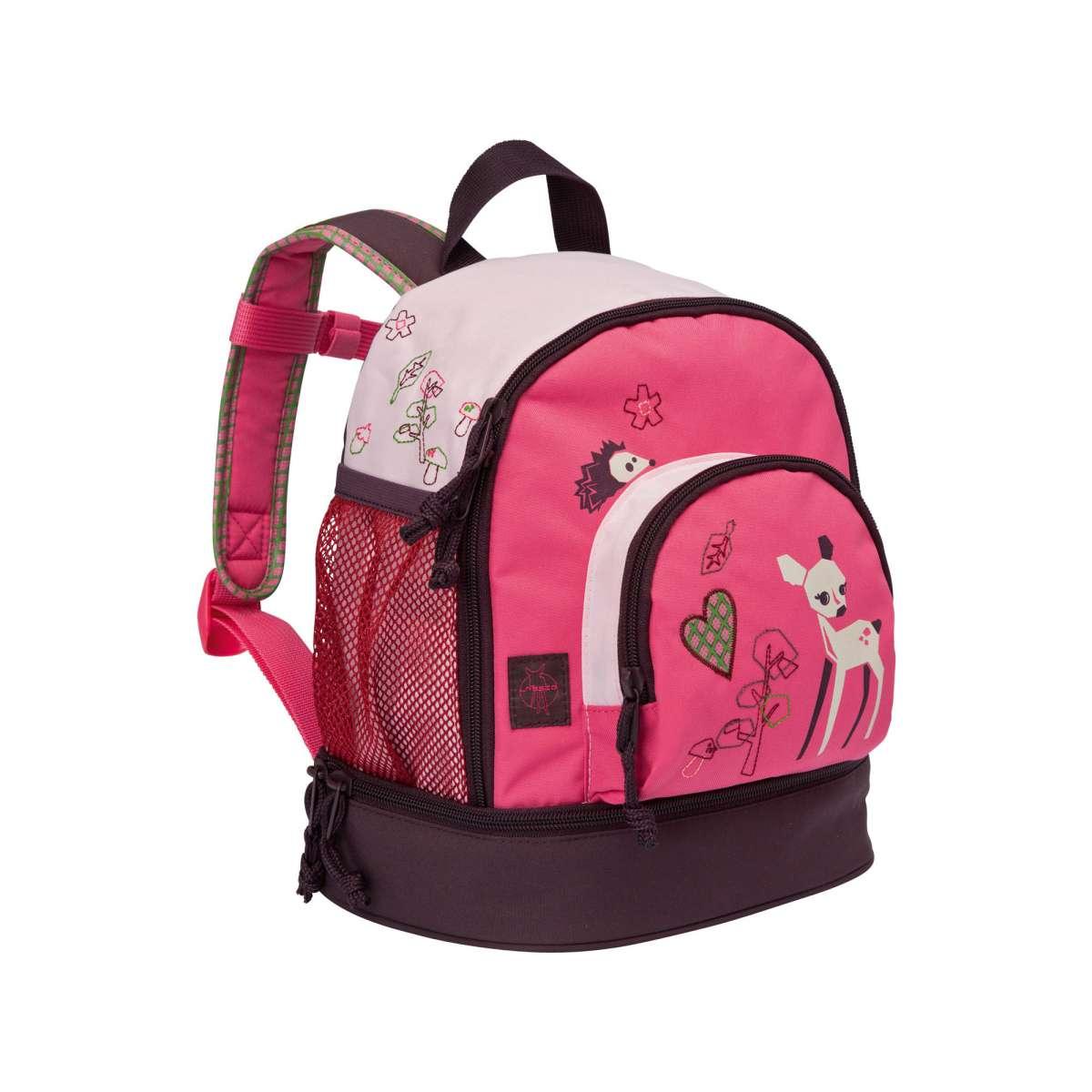 kleines-reh-kindergarten-rucksack