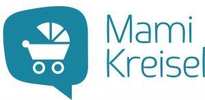 mamikreisel-logo