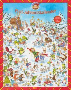 pixi-adventskalender-2016